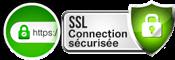 https-ssl-secure-logo
