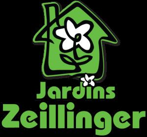 logo Jardin Zeillinger