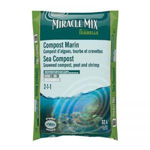 compost marin