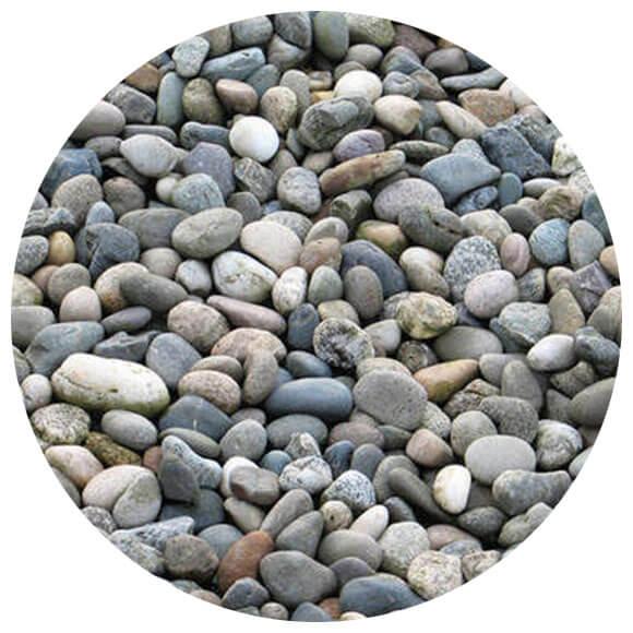 pierre de rivière